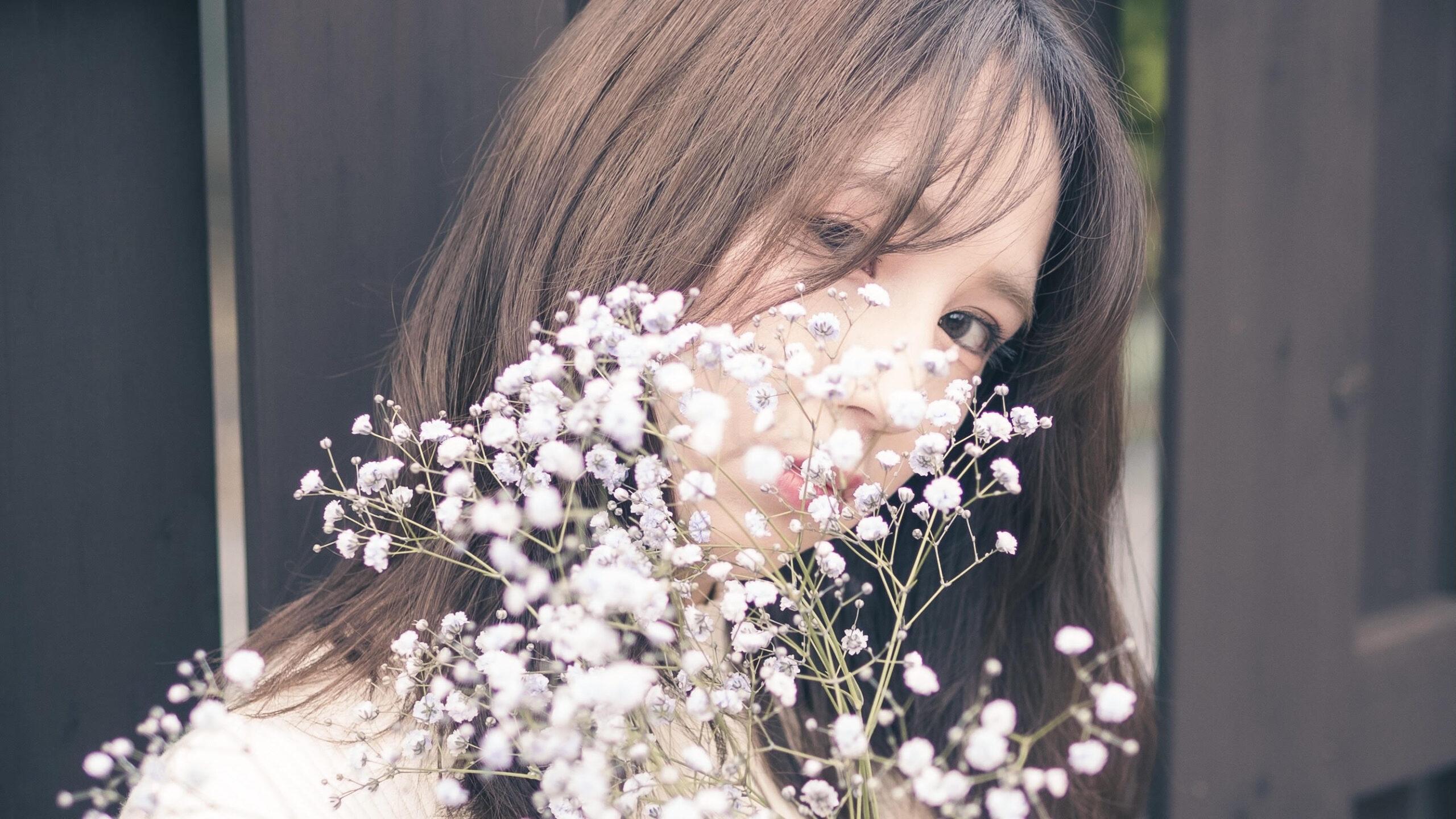 山田美奈子オフィシャルサイト